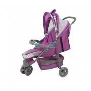 Carreolas Nuevas De 3 Llantas Carriola Para Bebé Varios Colores
