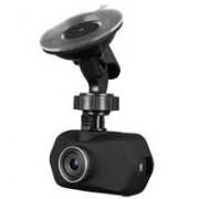 Prestigio Auto kamera RoadRunner 140 PCDVRR140