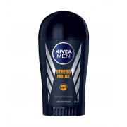 Nivea Deodorant stick Barbati 40 ml Stress Protect