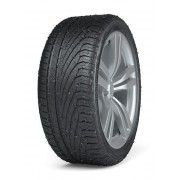 Uniroyal auto guma RainSport 3 205/55R16 91Y