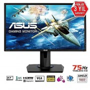 Asus 27 VG275Q MM Gaming Monitör 1ms Syh