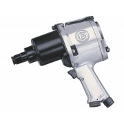 "Genius Pistol pneumatic 3/4"" - 1016Nm - 600750"