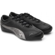 Puma Soleil Stud Wn'S Sneakers For Women(Grey, Black)