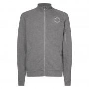 Calvin Klein track jacket - grijs