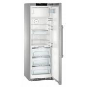Хладилник с отделение Premium BioFresh Liebherr KBPes 4354