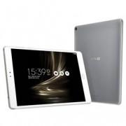 Asus tablet Z500M-1H012A (Grijs)