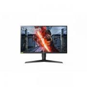 Monitor LG 27GN750-B, 27, 1ms, IPS 27GN750-B