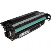 Toner Zamjenski (HP) CF360A / 508A HQ Print
