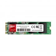 silicon-power Silicon Power A55 512GB SSD M.2 2280 SATA III