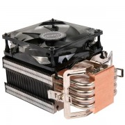Cooler, Antec C40, 1366/115x/775/all AMD