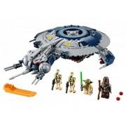 Lego Конструктор Lego Star Wars 75233 Дроид-истребитель