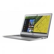 Prijenosno računalo Acer Swift 3 SF314-51-526T, NX.GKBEX.008 NX.GKBEX.008