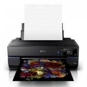 Epson SureColor SC-P800 A2+ tintasugaras nyomtató