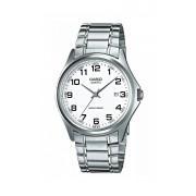 Мъжки часовник Casio Collection - MTP-1183A-7BEF