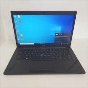 dell latitude 7480 felújított laptop intel core i5 512 gb ssd