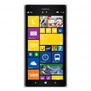 Nokia Lumia 1520 32GB Blanco desbloqueado