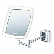 Beurer Illuminated Cosmetic Mirror 16 cm BS 89
