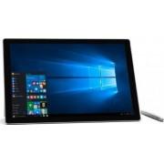 Tableta Microsoft Surface Pro 4 Core i7 256GB 8GB Win10 Pro