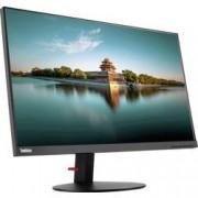 Lenovo LCD monitor Lenovo ThinkVision P27h, 68.6 cm (27 palec),2560 x 1440 px 4 ms, IPS LCD USB, HDMI™, DisplayPort