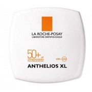 L'Oreal Anthelios*xl50+ Cr.Comp.02 9g