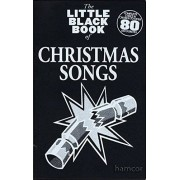Unknown christmas-songs