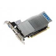 Placa video MSI nVidia GeForce 210 1 GB DDR3 full height