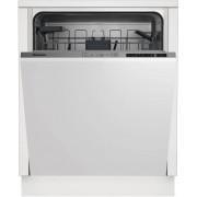 Blomberg LDV42221 60cm Fully Integrated Dishwasher