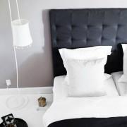 Tine K Home Bedboard Tine K