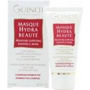 Guinot Hydra Beauté Máscara Hidratante Luminizante 50ml