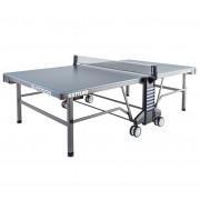 Tavolo ping pong Kettler Outdoor 10 Grigio/Blu