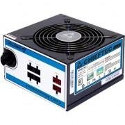 Sursa Chieftec CTG-650C, 650W, ATX 2.3, PFC Activ