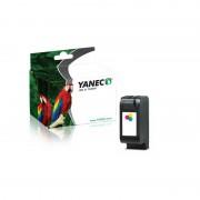 Yanec HP 17 Kleur (Yanec)