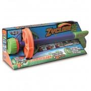 Aeroforce Zyclone - Famosa