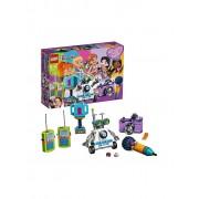 Lego Friends - Freundschafts Box 41346