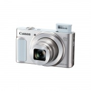 Canon PowerShot SX620 HS compact camera Wit