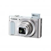 Canon PowerShot SX620 HS compact camera Wit