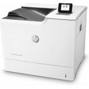 Imprimanta Cerneala Hp A3 Pagewide Enterprise Color 765Dn