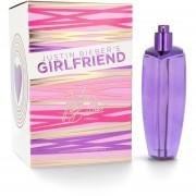 Girlfriend 100 ml Eau de Parfum de Justin Bieber