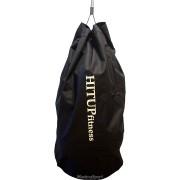 Чанта за 13-15 топки