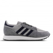 adidas Originals Forest Grove - Heren Platte Sneakers