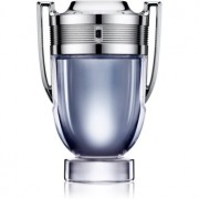 Paco Rabanne Invictus eau de toilette pentru barbati 150 ml