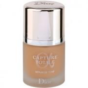 Dior Capture Totale фон дьо тен против бръчки цвят 20 Light Beige SPF 25 30 мл.