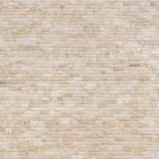 Scapitat Marmura Galala Bej 30x7x1.5 cm