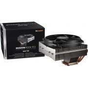 Cooler Multi Socket be quiet! Shadow Rock TF2   FMx,AM3/4,115x,2011 TDP 160W