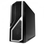 Carcasa NZXT Phantom 410 Black/White Special Edition