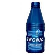 Ulei Aral Blue Tronic 10W40 - 1L