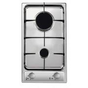 Candy plinska ploča za kuhanje CDG32/1SPX