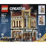 Lego creator - palace cinema