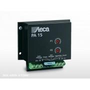 Commande à distance pour régulateur STECA