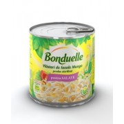 Vlăstari de fasole mungo Bonduelle 425 ml